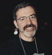 Allan Bérubé