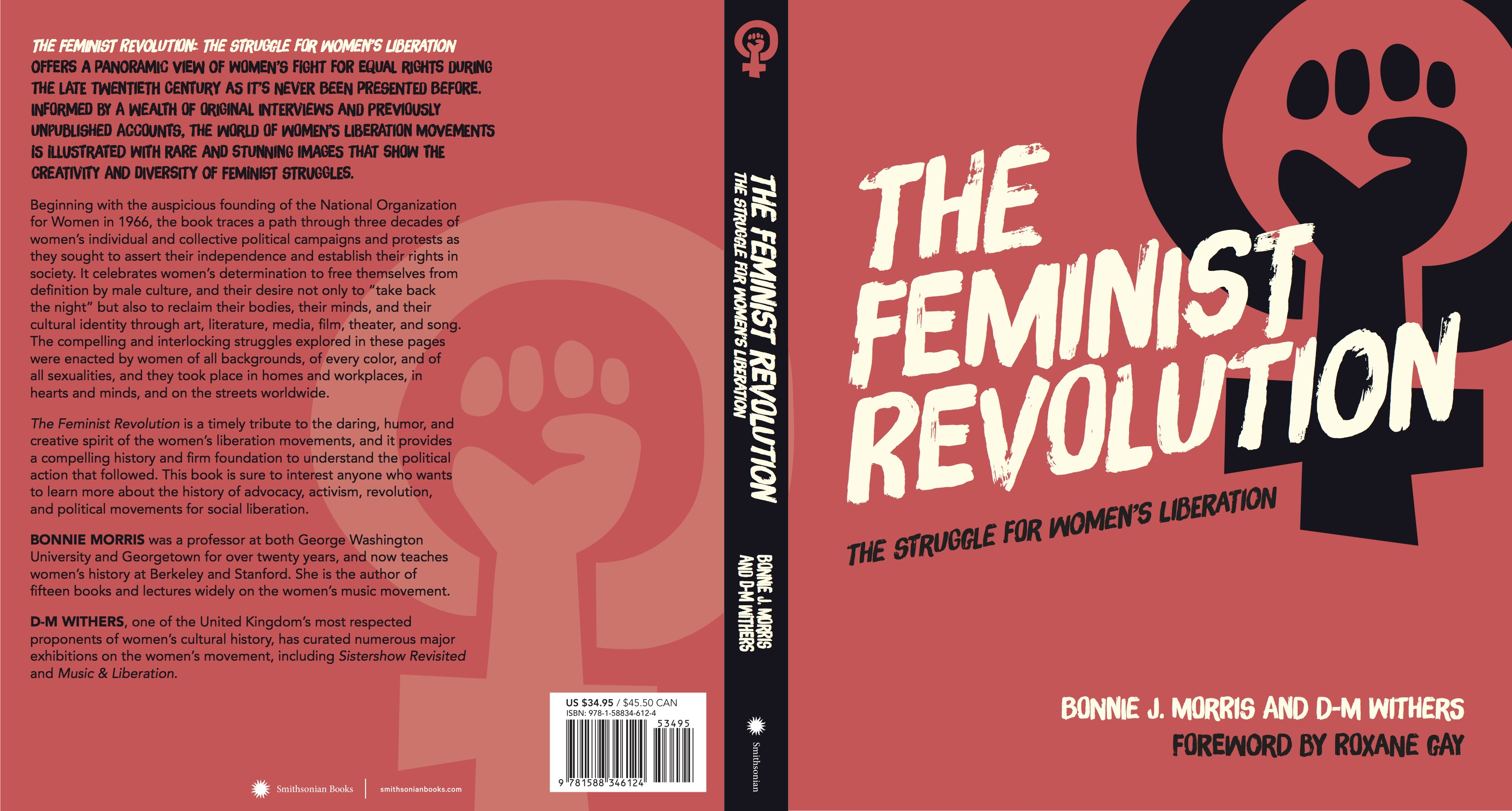 the genesis and history of the womens movement International women's day history international women's day is a time to to honour the movement for women's rights and to build support for achieving.